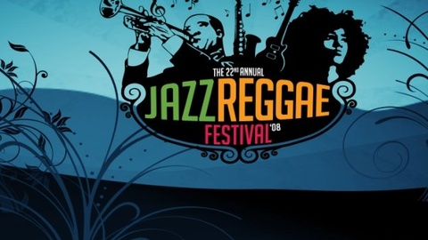 Photo for JazzReggae Festival: Opener