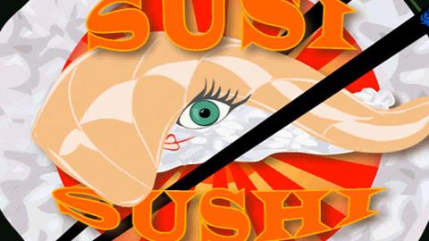 Photo for Susi Sushi