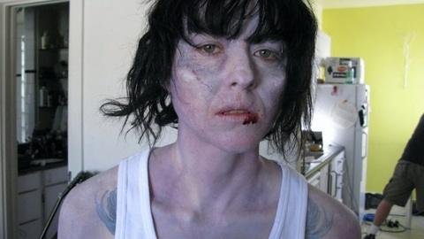 Photo for Leonard's Girlfriend is Dead