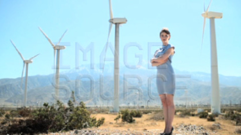 "Photo for Image Source ""Green Energy"""