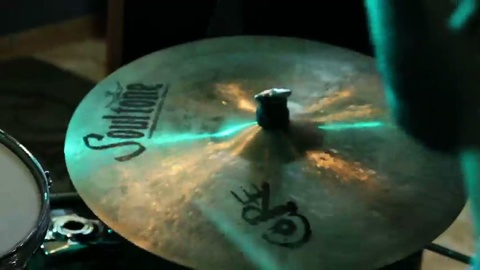 "Photo for Core Drums ""EPK"""