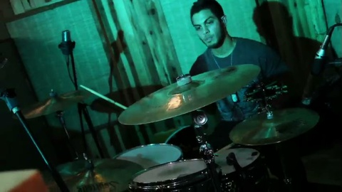 "Photo for Core Drums ""EPK"""