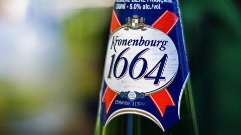 Photo for Kronenbourg