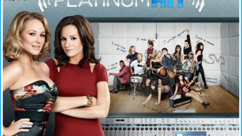 Photo for Platinum Hit