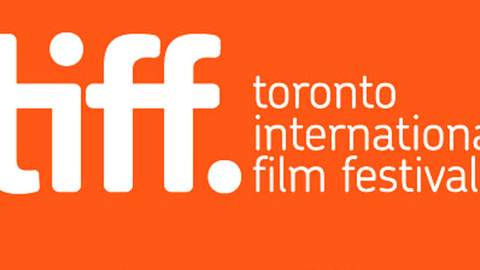 Photo for Royal Bank of Canada - Toronto International Film Festival