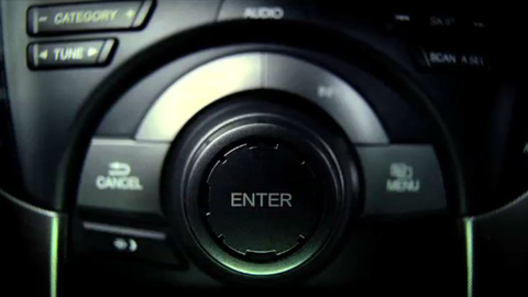 "Photo for Acura ""Odyssey"""
