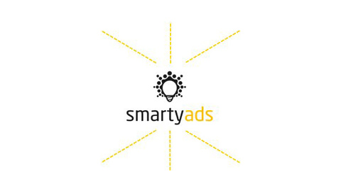 Photo for SmartyAds