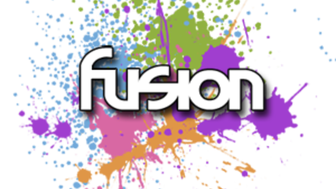 Photo for Viking Fusion