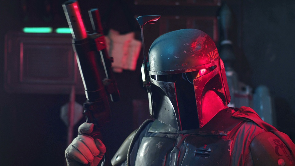 Photo for No Disintegrations
