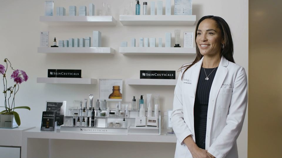 """Photo for L'Oreal """"Skinceuticals"""""""