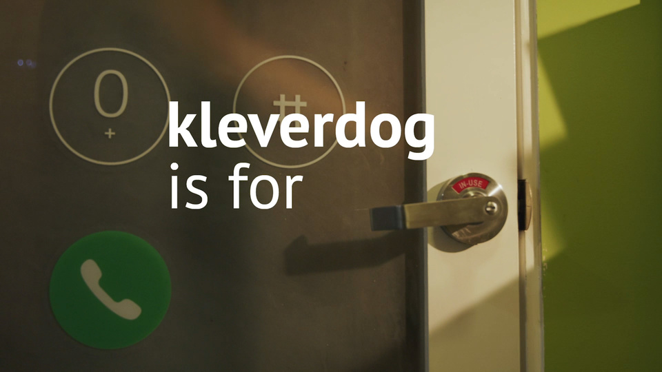 Photo for Kleverdog