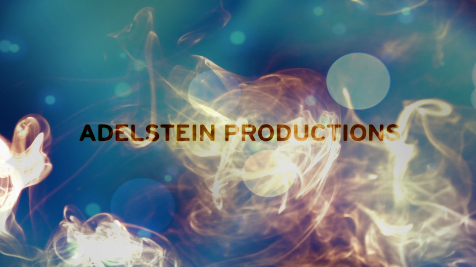 Photo for Adelstein Productions