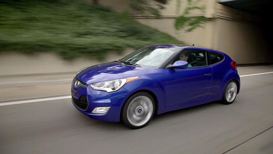 "Photo for Hyundai ""ReGeneration"" Detroit"