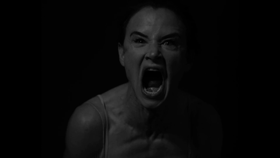 Photo for Seven Deadly Sins with Juliette Lewis
