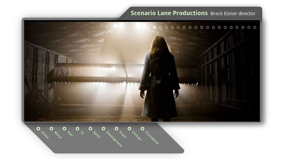 Photo for ScenarioLane.com